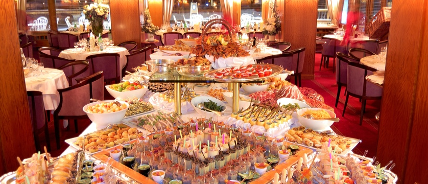 Restaurant - Buffet.jpg